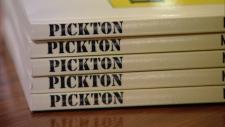 Picktonbook