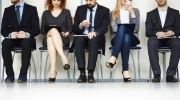 Canada AM: Tips for a good job interview