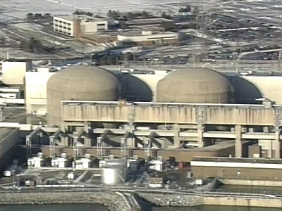 Ontario wants to boost its proportion of nuclear-generated electricity, but opponents warn of cost overruns.
