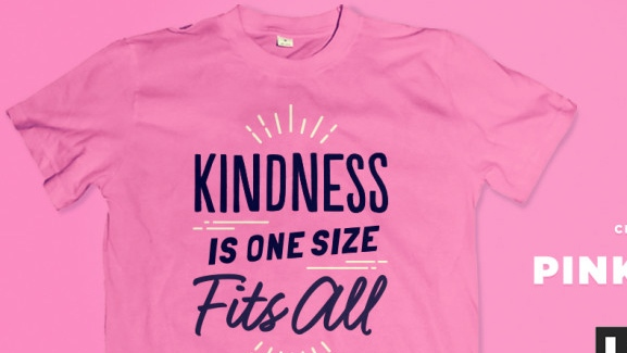 Why Pink Shirt Day is a day to take a stand against bullying | CTV ...
