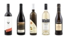 Wines of the week Feb 21