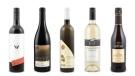 Wines of the week Feb 21