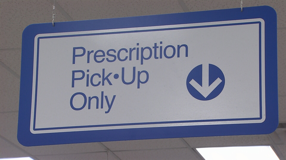 Pharmacists' expertise in drug management makes them well-suited to dispense pot, according to the Neighbourhood Pharmacy Association of Canada.