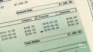 Man paid insurance for 9 years after selling car