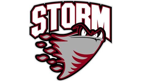 CTV Kitchener: Guelph Storm