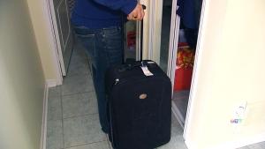 Consumer Alert: Travel insurance claim denied