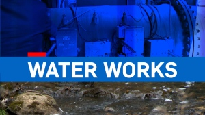 CTV Investigates: Water Works