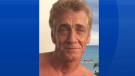 Wayne Rattray was last seen alive at his Walker Road home in Tilley, N.B. the morning of March 2. (New Brunswick RCMP)