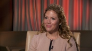 Canada AM: One-on-one with Sophie Gregoire-Trudeau