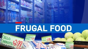 CTV Investigates: Frugal Food