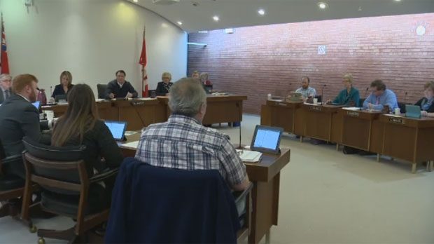 Winnipeg School Division Board of Trustees condemns Quebec Bill 21