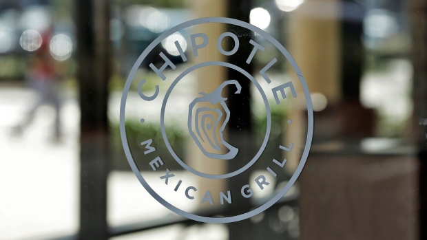 Chipotle offers St. Paul, Minnesota manager her job back