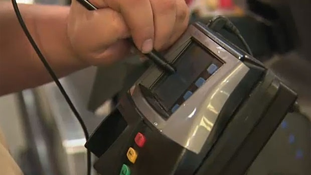Equifax says debt levels up