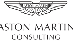 Aston Martin is launching a consulting business focusing on design and engineering. (Aston Martin Lagonda Ltd.)