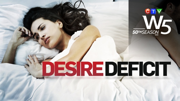 Sexual dysfunction documentary now