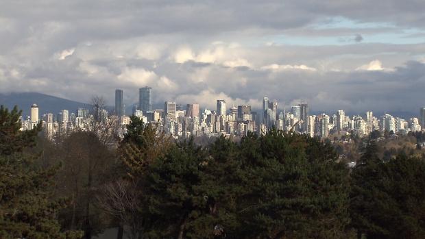 Vancouver best luxury market