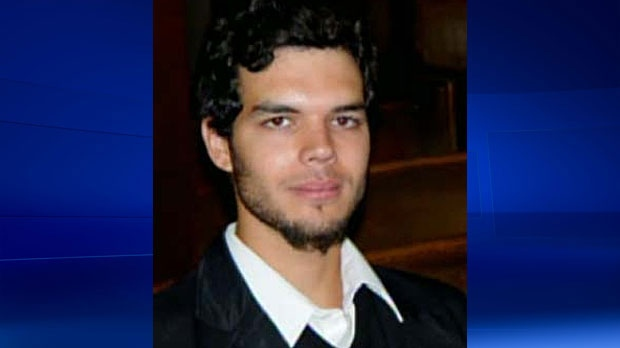 Ryan Lane was last seen in February 2012, answering an anonymous phone call. His body was found nine months later.