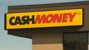 Cash advance merchant category code image 3