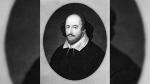 William Shakespeare (Shutterstock/Everett Historical)