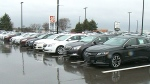 CTV Barrie: New rules for selling used cars