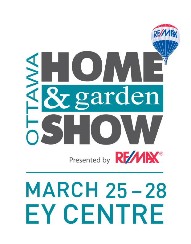 win tickets to the ottawa home and garden show ctv news