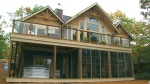Canada AM: Finding the right fit for summer cabin