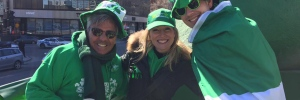 St. Patrick's Day/facebook-album-10150708104154956/9.jpg