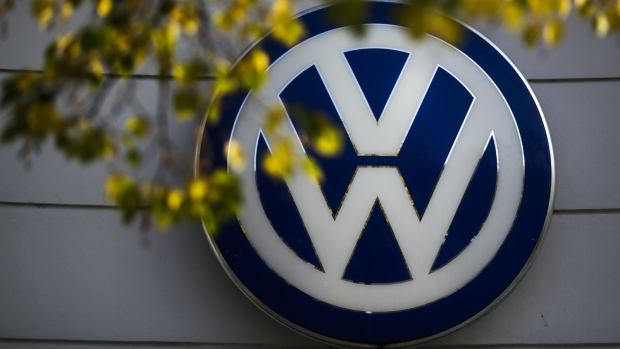 Volkswagen to provide update on diesel emissions