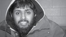 Kevin Omar Mohamed