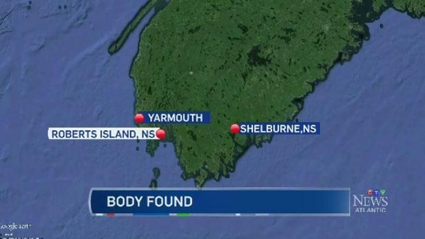 Yarmouth nova scotia dating