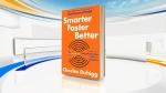Canada AM: 'Smarter, Faster, Better'