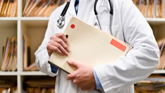 Doctor generic