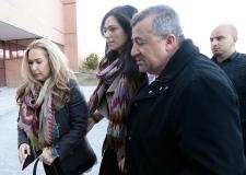 Marco Muzzo sentencing