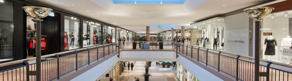 Masonville Place (Courtesy: Cadillac Fairview)