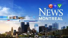 Ctv montreal generic 2016