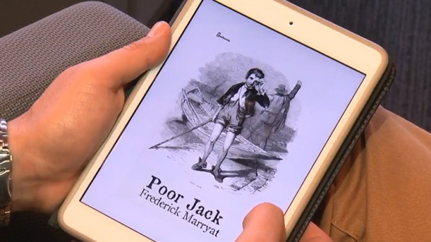 Regina Public Library frustrated with cost, restrictions on eBooks