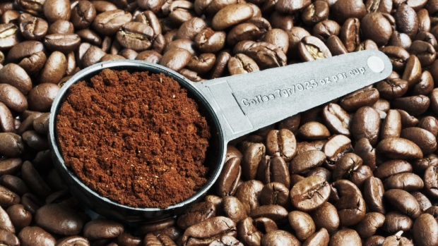Coffee can lower cancer risk