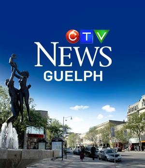 CTV News Guelph