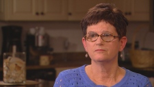 Harry Doyle's sister Joan speaks with W5