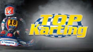 Top Karting