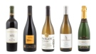 Wines of the week - April 04, 2016
