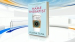 Canada AM: The Name Therapist