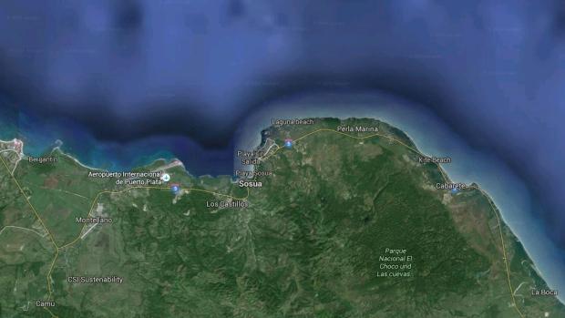 Winnipeg retiree slain in Dominican Republic; 2 suspects arrested ...