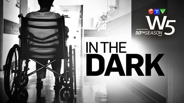 W5 investigates troubling cases of sexual assault in Ontario nursing homes.