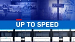 CTV Investigates: Up to Speed