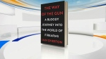 'The Way of the Gun'