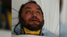 CPS, police brutality, Calgary Police Service, Nas