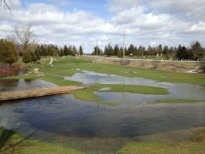 Beaverdale flooding