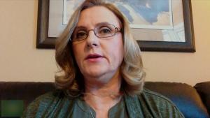 Canada AM: System issues affecting Attawapiskat