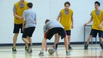 End of gym class? Queen's University to suspend